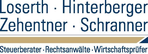 Karriere - Loserth, Zehentner & Partner Steuerberater Rechtsanwälte Wirtschaftsprüfer mbB