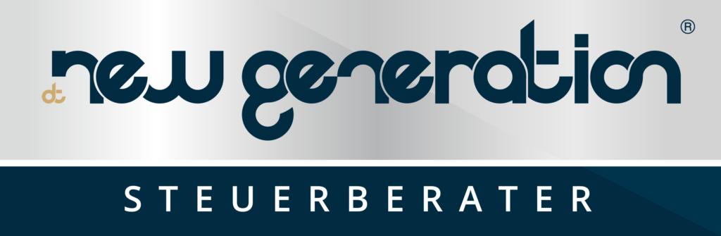 newgeneration Arbeitgebermarke